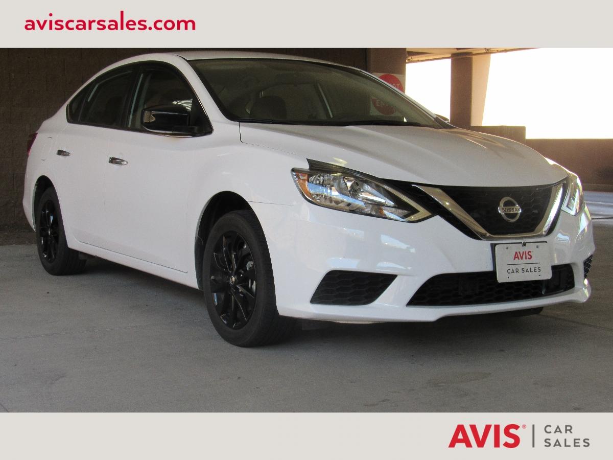 Avis Used Cars >> Avis Car Sales Sacramento Sacramento Ca Read Consumer